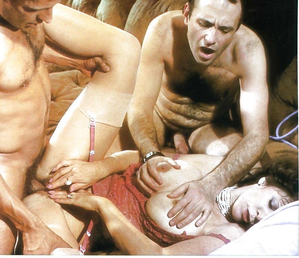posmotret-erotiku-film-tabu