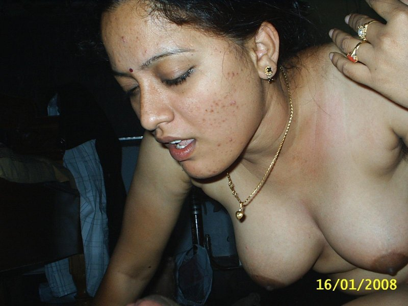 tamil home aunty nude