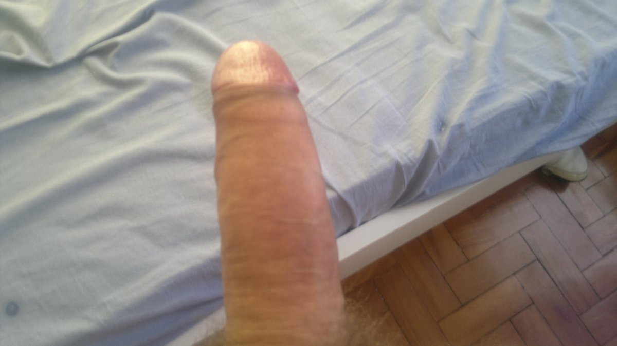 dick xxx It May Be The Biggest Dick In The .