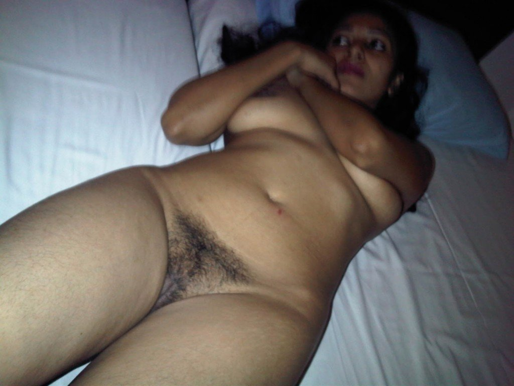 image Desi bangalore cheating wife