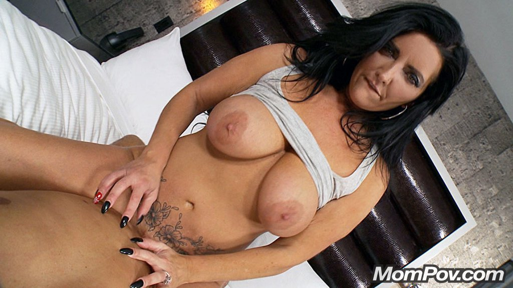 Free hot milf full length videos