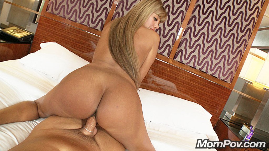 41 year old cougar can039t get enough of big black cocks - 4 3