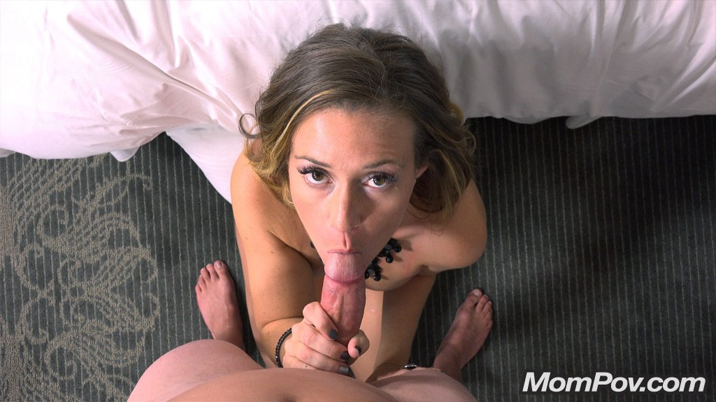 big natural orgasm movie