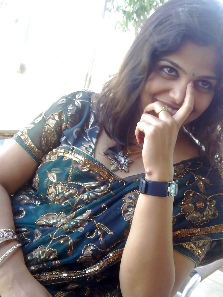 Sexy aunty hyderabad naked understand you