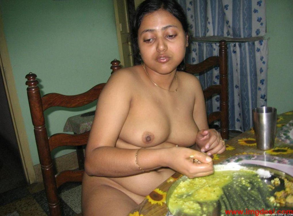 Aunty nude in peperonity think already