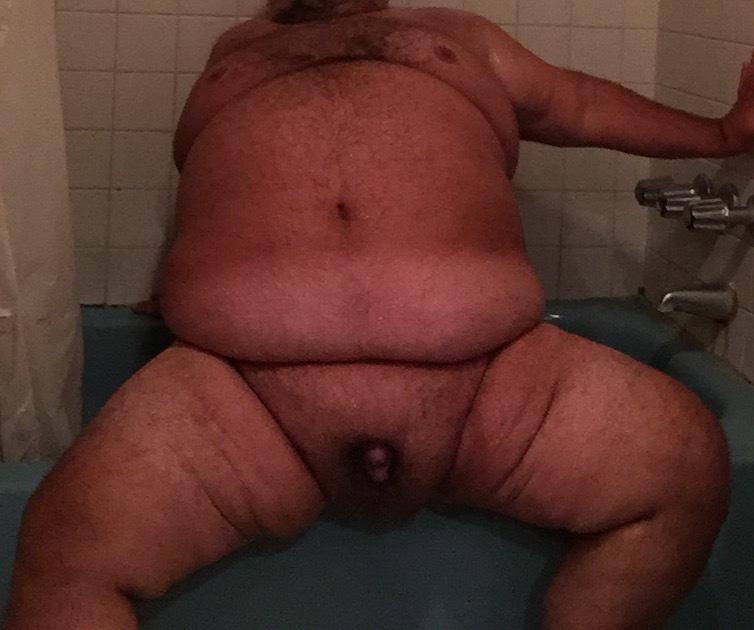 Fuck nude poppin nicki minaj