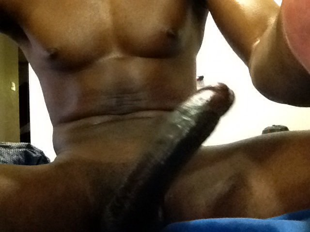 11 inch dick shemale videos