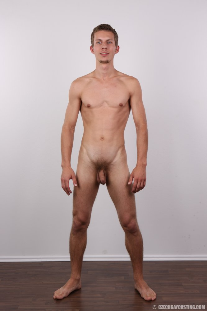 pictures man Gay naked