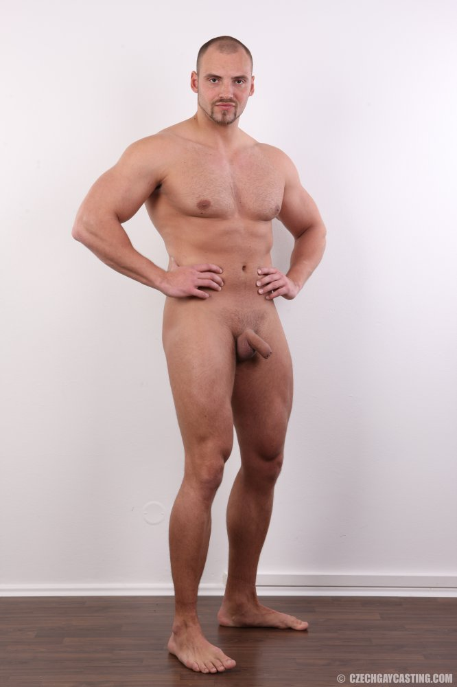 gay emo czech escort agency