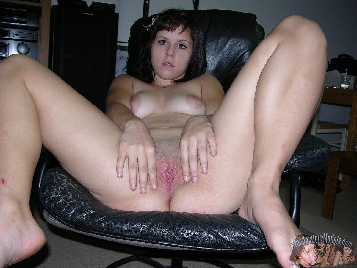 nude model Amateur free