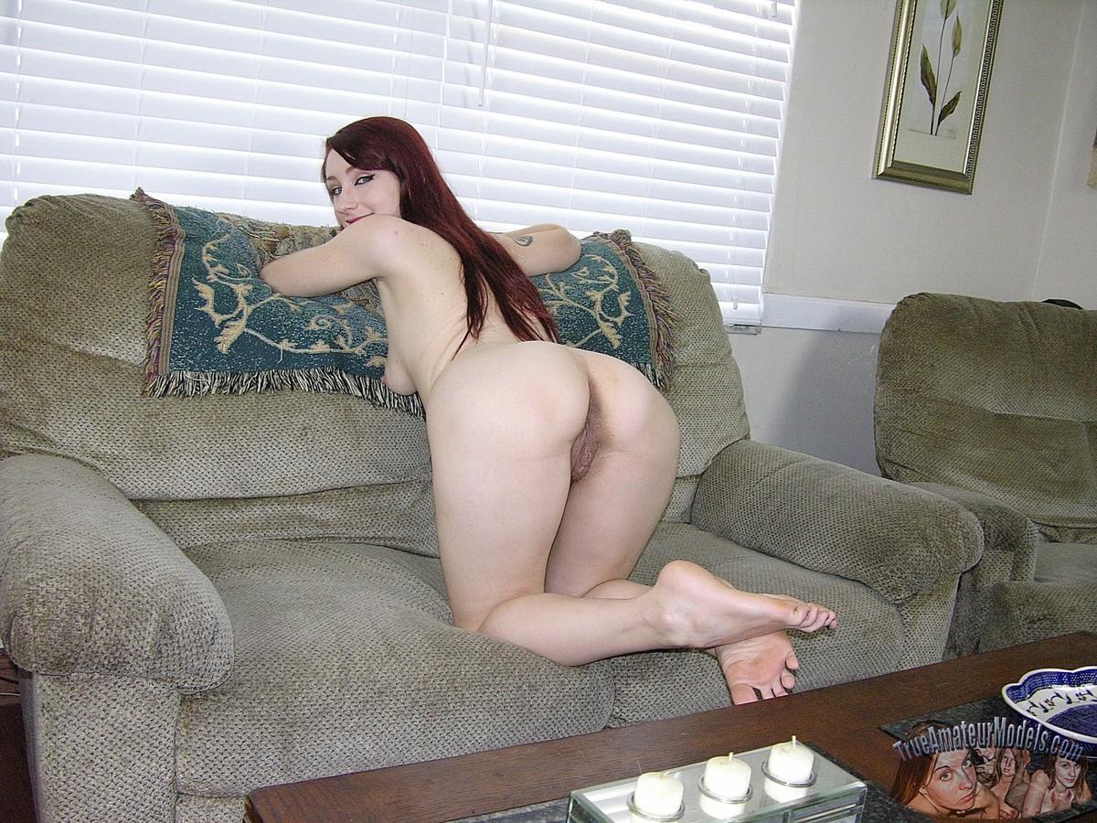 Babe Milf Hairy Upskirt Porn Free