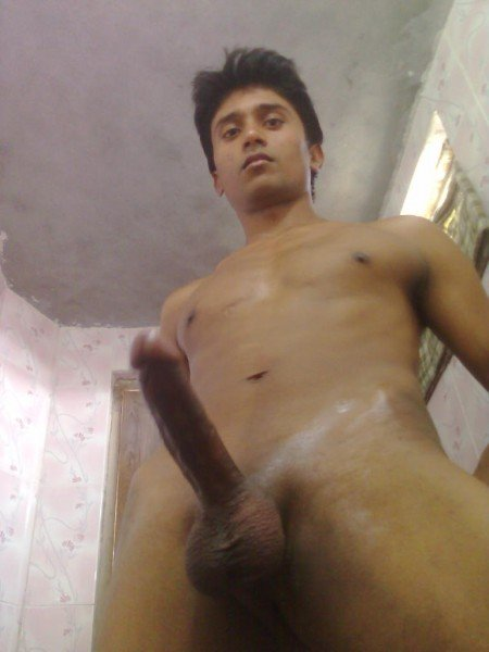 Indian boys nude pics