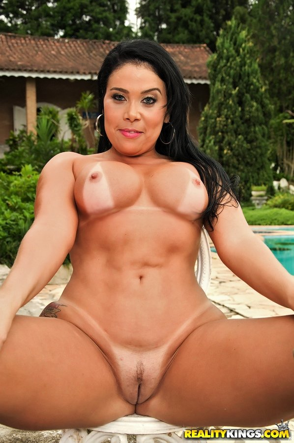 Realitykings mike in brazil carol castro tony tigrao l 1