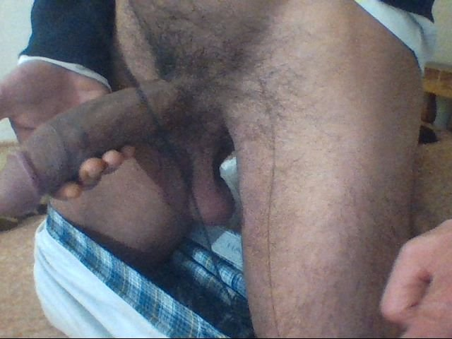 cocks Gay arab men with big