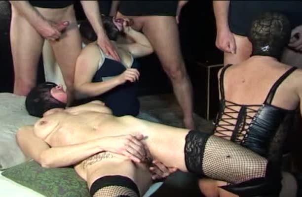 porno tysk hvad er en swingerklub