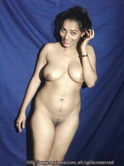 Amazing indian aunty sunitha nude