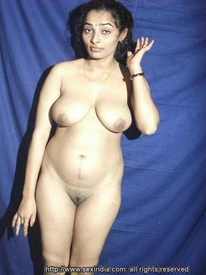 Tamil indian aunt anal - 2 4