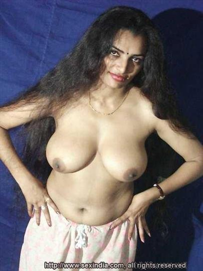 tamil young ladies nude pics