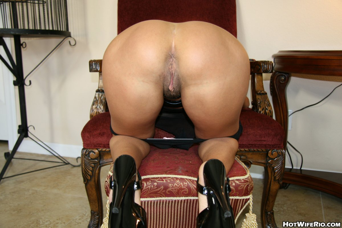 85 years old granny first anal sex - 4 10