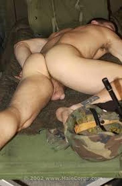 Gay sex massage boys movie ticklish dane 10