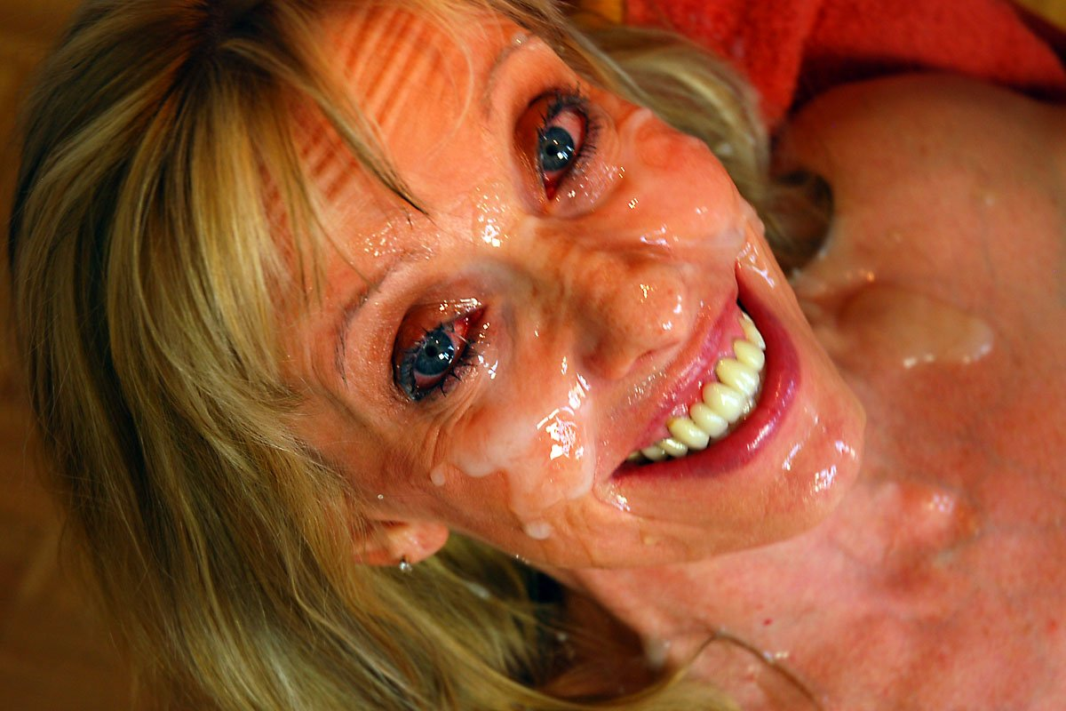 Mature mums french streaming free
