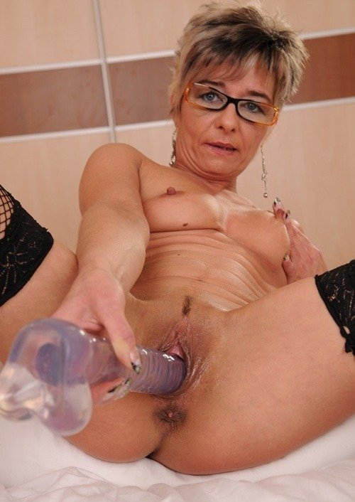 Busty maid asshole fucked by her master 5