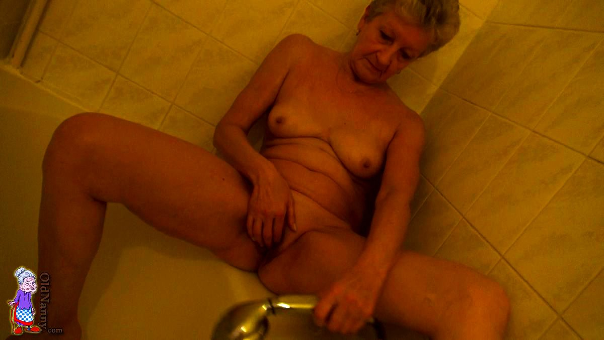Mature woman fuck galleries movie clip
