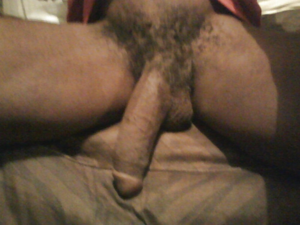 Big black dicks photo