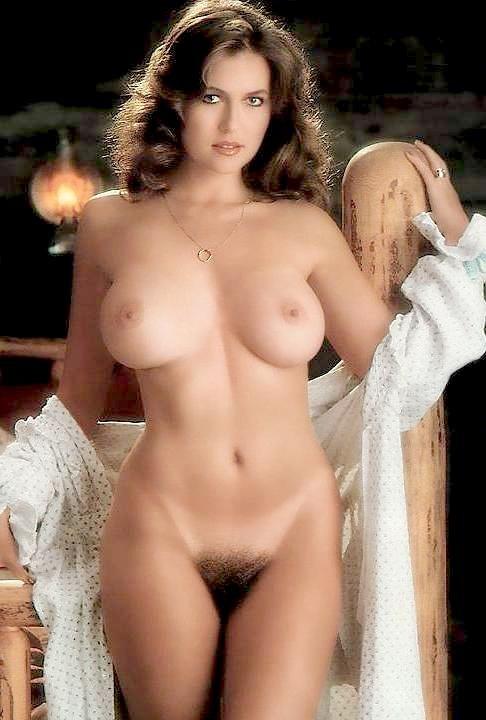 tiffany taylor naked pussy