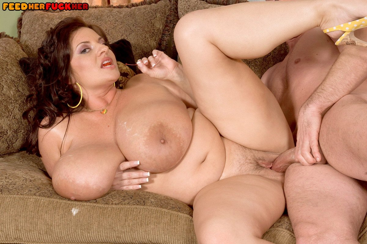 maria moore threesome