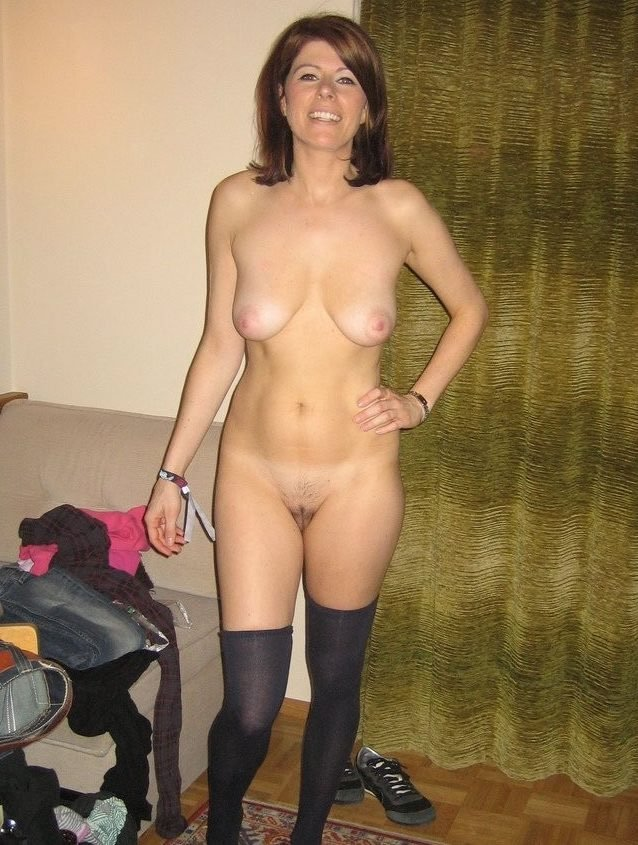 Hot Mom Amateur Porn