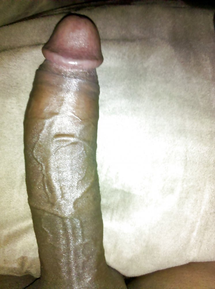 big black bicks Young Black Dick.
