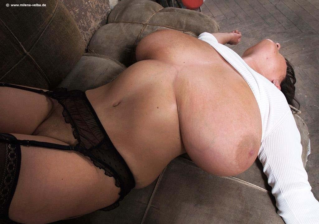Bbw white wife fucked hard and takes cream pie 3