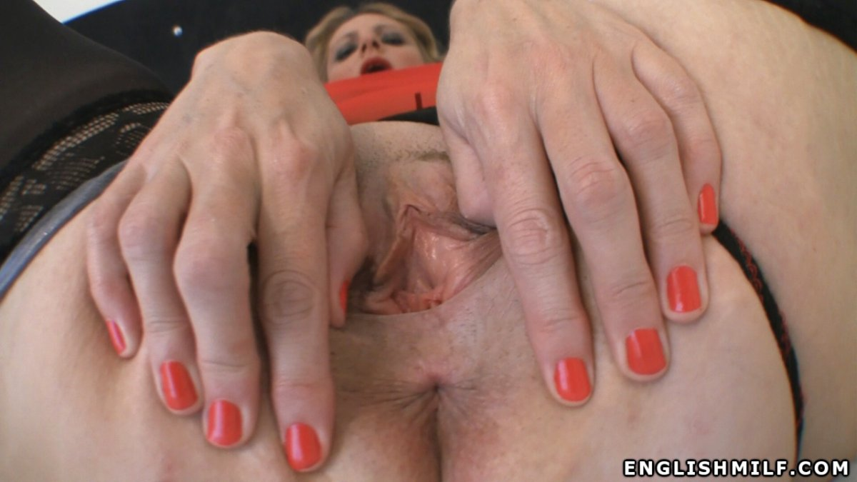 Deep throat free tube videos