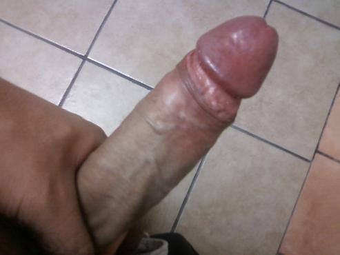 pix real cock