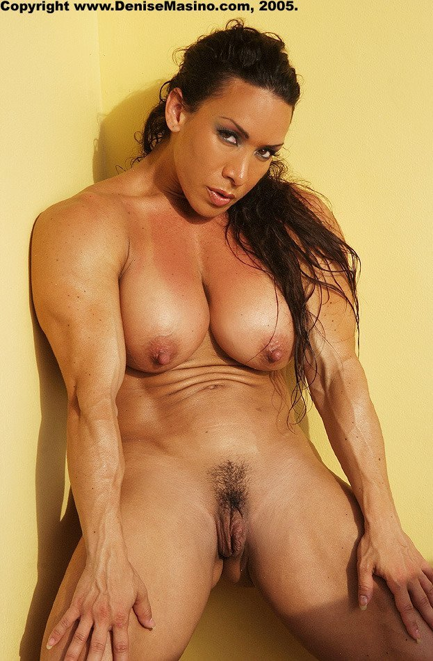 Know one Xxx photos of muscle girls consider, that