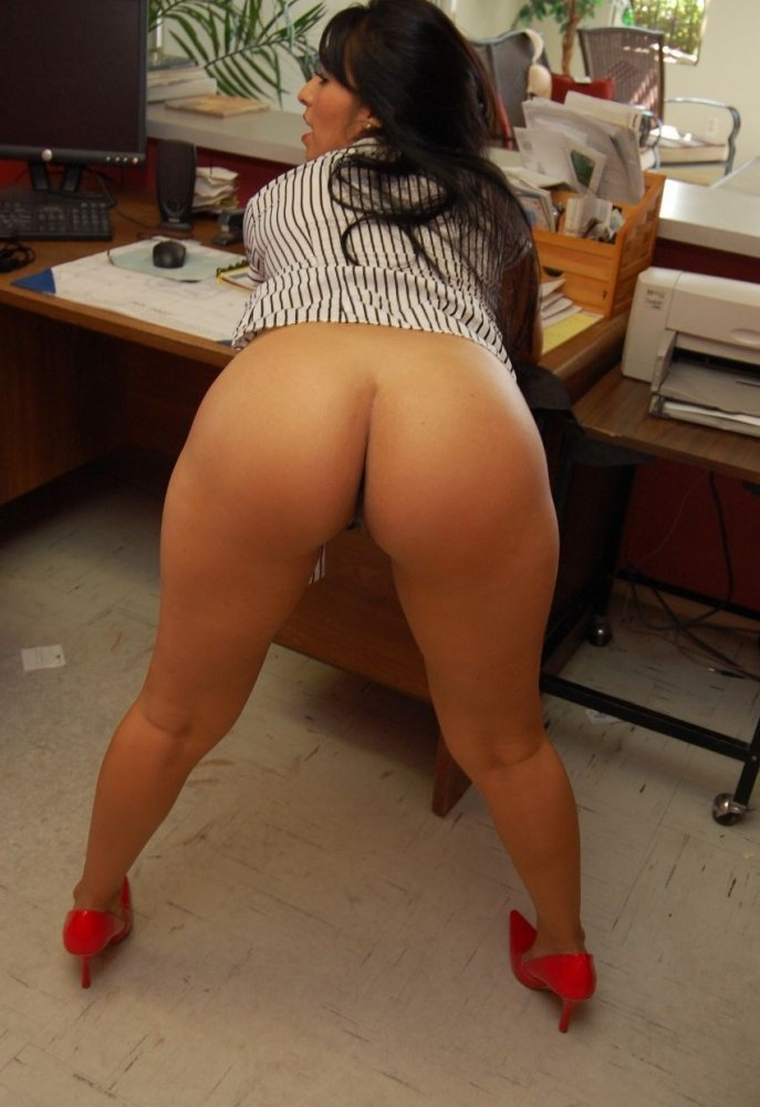 Big ass black girls gallery