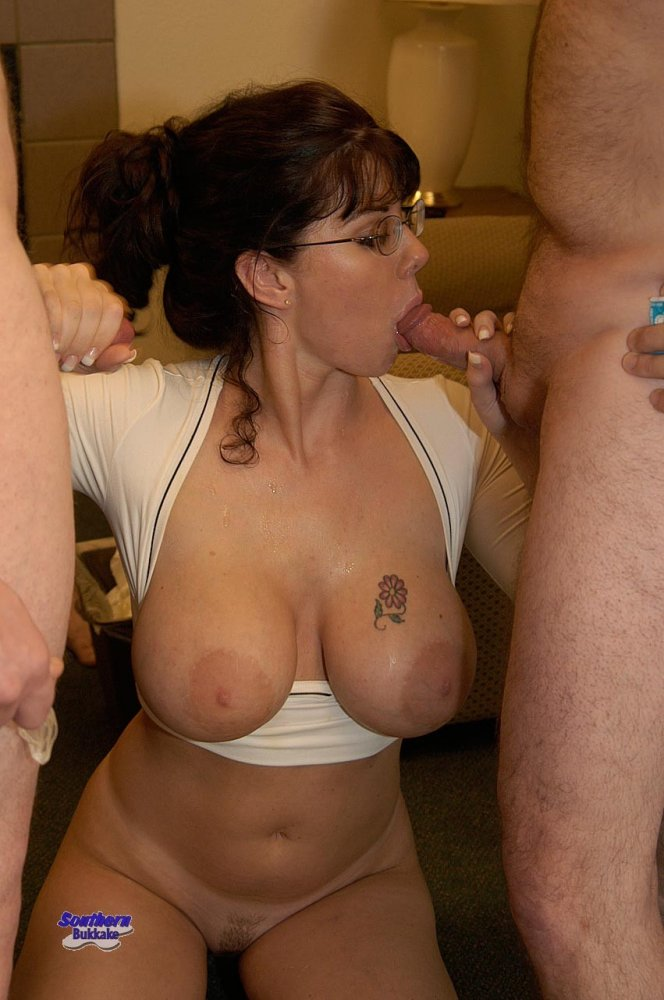 image Teen fucks hot aunt tender orgy finishing