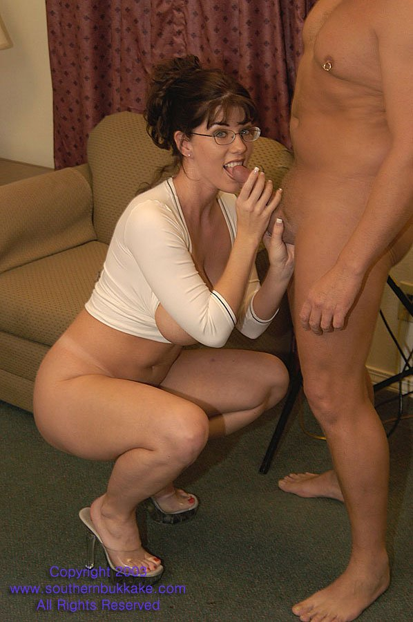 image Big tit southern milf exxxtra small casting