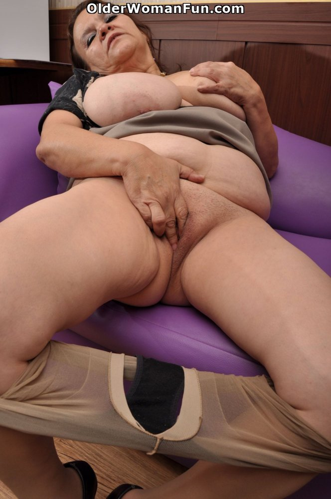 For free mature iphone porn apologise
