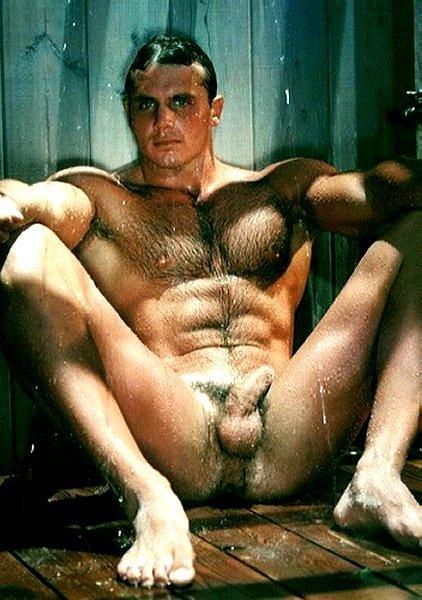 Male sex pics Transvestite orgy