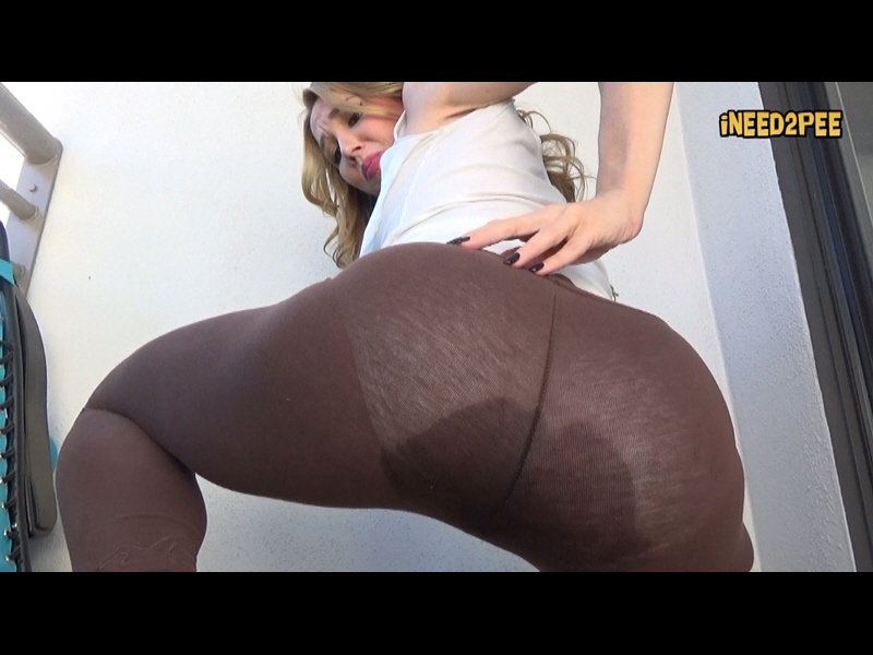 Yaoi hentai sex videos