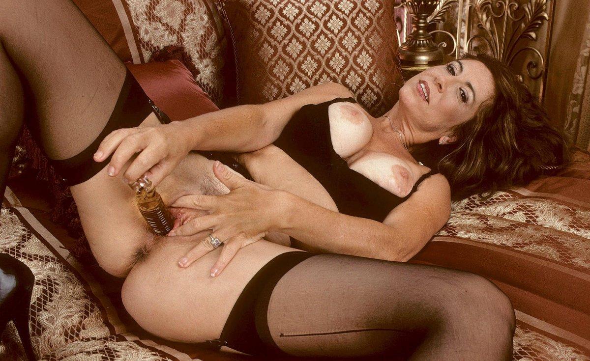 frantsuzskie-porno-akteri