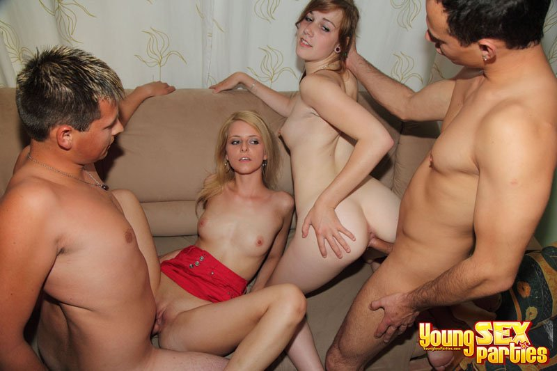 Hot Party Xvideos