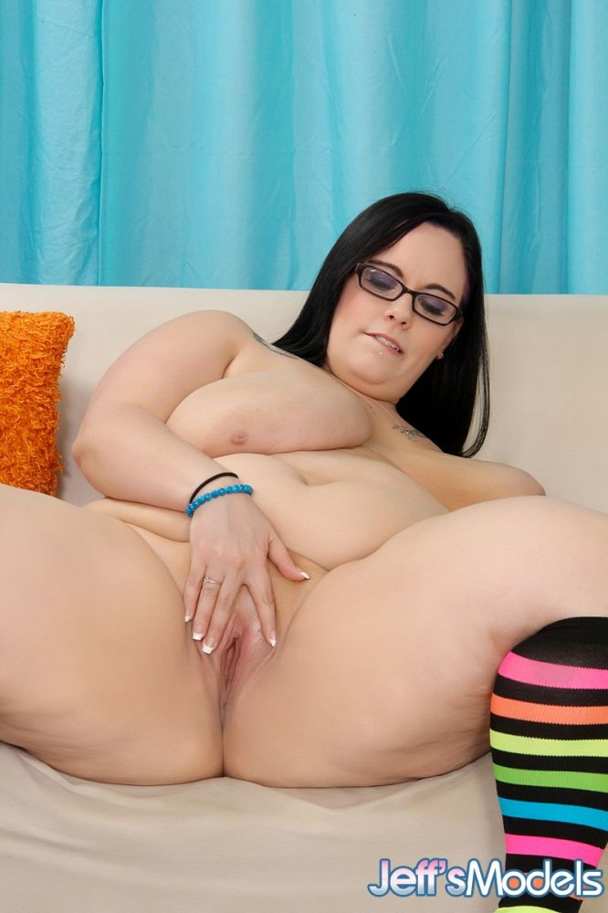 Nudist latina neighbor