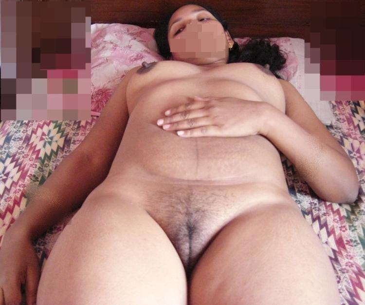 Wwwtelugu auntys 3gp sex videosnet - free Mobile