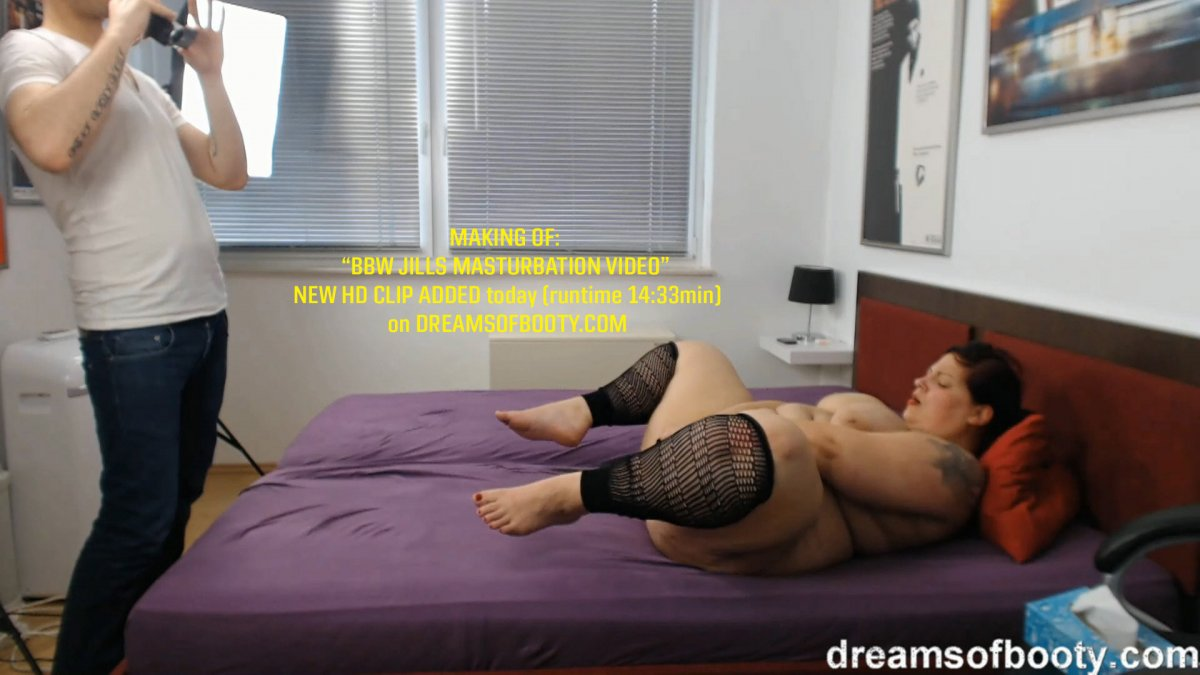 german bbw masturbation-etotic video