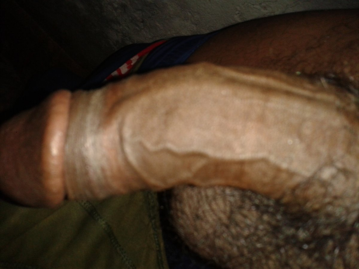 Big black dicks xxx