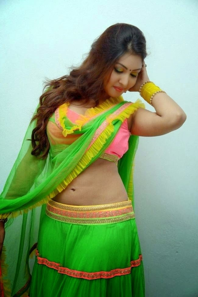 masala actress ranjitha hot and sexy image.com