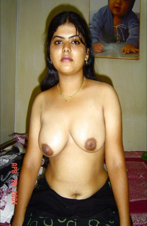 desi bhabhi sexy saree striping photos № 45457